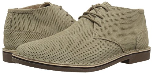 Kenneth-Cole-REACTION-Men-039-s-Desert-Chukka-Boot-Choose-SZ-color thumbnail 6