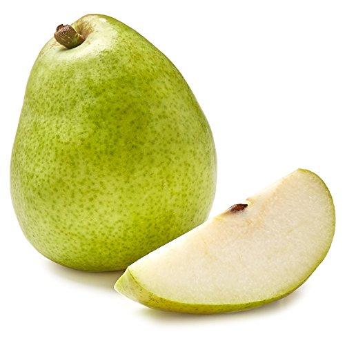 Organic DAnjou Pear, One Large