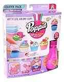 dropper popper - Poppits 17400 S1 Starter Pack Toy