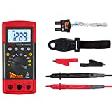 Power Probe The Power Probe Digital Multimeter (PWP-DMM101ES)