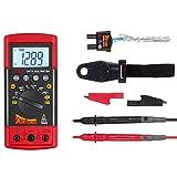 Power Probe The Power Probe Digital Multimeter (PWP-DMM101ES)