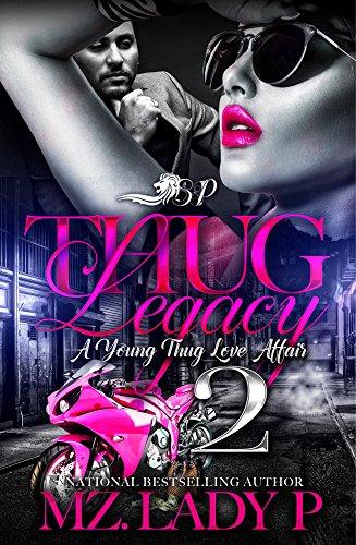thug-legacy-2-a-young-thug-love-affair