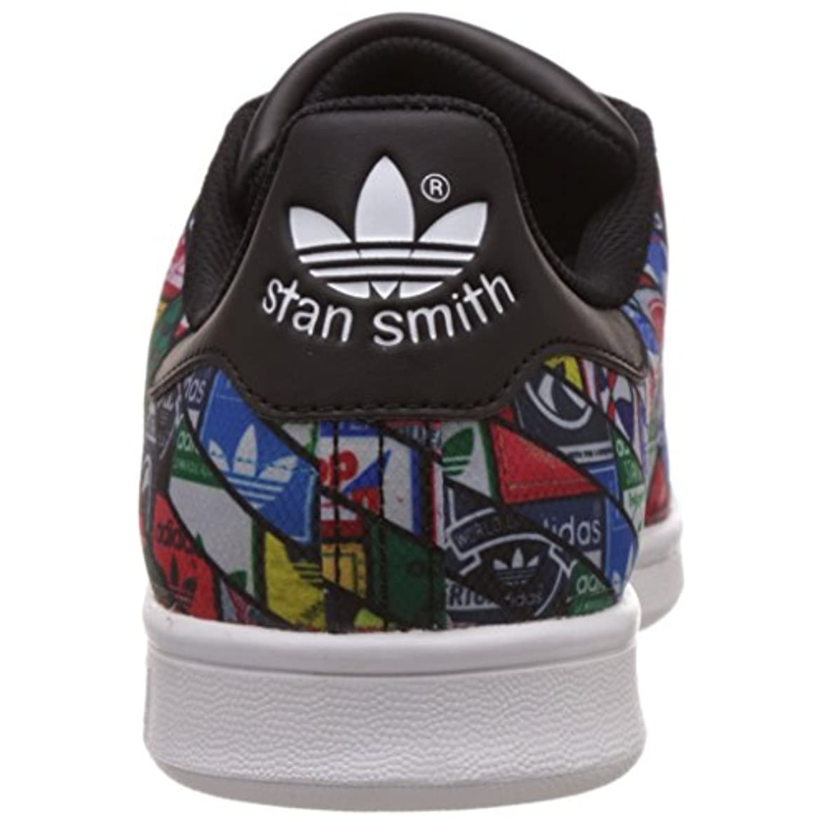 Adidas Originals Stan Smith Sneakers Unisex – Adulto