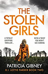 The Stolen Girls