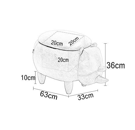 Rhino Fuel Filter