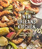 Download Kevin Belton's New Orleans Kitchen in PDF ePUB Free Online