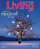 Holiday Porch Star Light by Keystone