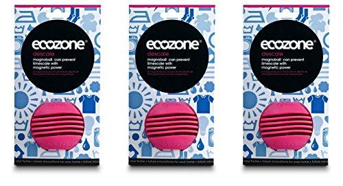 3-pack-ecozone-magnoball-washer-dishwasher-anti-limescale-inlesingle-3-pack-super-saver-save-money