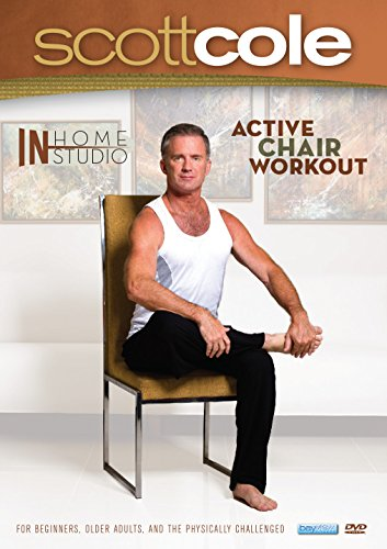 Buy exercise dvd 2016