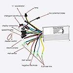 DEWIN-Centralina-Bici-Elettrica-Centralina-Bici-Elettrica-36V-Kit-di-Controllo-per-Scooter-Elettrico-per-Bicicletta-con-Pannello-LCD-Impermeabile-36V-48V-2-36V-48V