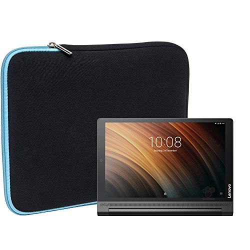 Slabo Funda Universal para Lenovo Yoga Tab 3 Plus 10