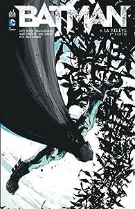 Batman, tome 8 par Brian Azzarello