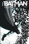 Batman, tome 8 par Azzarello