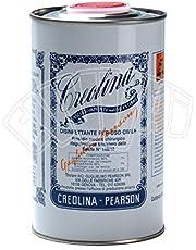 Cura Farma Creolina 1 liter desinfectiemiddel voor huisdieren/dierenartsen, stal dierentuin, 1000 g