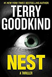 Nest: A Thriller