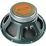 Jensen Vintage C12K8 12-Inch Ceramic Speaker, 8 ohm