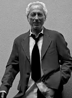 Dankmar Hermann Isleib