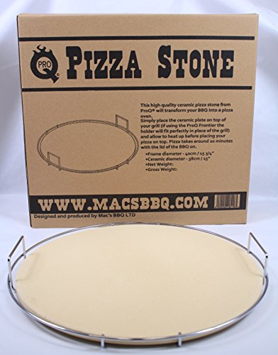 ProQ-Pizza-Stone-Accessory