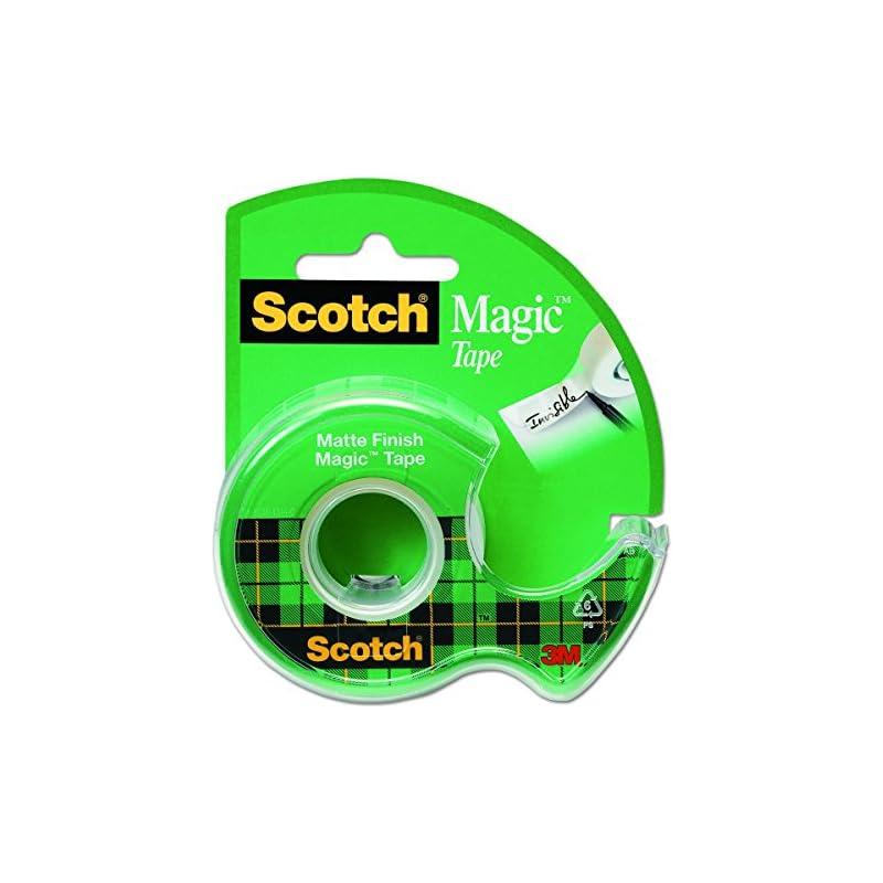 3m-magic-tape-with-dispenser-3-4