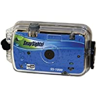 Intova Digital Sports Utility Camera