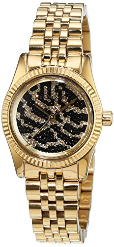 Michael-Kors-MK3300-Ladies-Lexington-Gold-Watch
