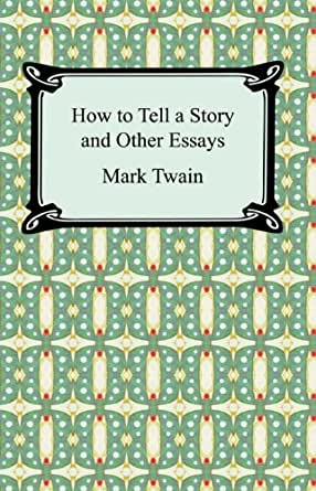an introduction to the life and literature by mark twain Free mark twain papers ----- mark twain 1the brief introduction about mark twain to appreciate mark twain, one must study his life, his literature and his.