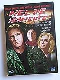 Piel de Serpiente DVD 1960 The Fugitive Kind