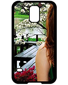 detroit tigers Samsung Galaxy S5 case's Shop Christmas Gifts 7658457ZI652904649S5 Lovers Gifts For Samsung Galaxy S5, High Quality Abstract For Samsung Galaxy S5 Cover Cases