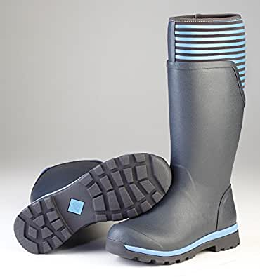 Cool Amazon.com | MuckBoots Womenu0026#39;s Artic Adventure Snow Boot | Snow Boots