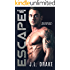 Escape (Blackstone Series Book 2)