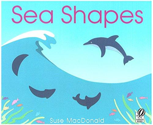 Sea Shapes