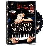 Gloomy Sunday [DVD] (1999) [Region 1] [US Import] [NTSC]
