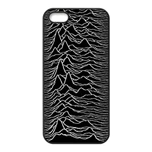 Black Style Cell Phone Case For Sam Sung Note 4 Cover