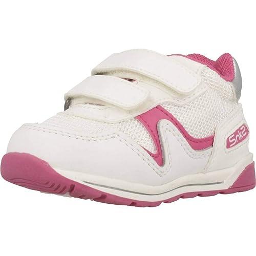 Zapatillas para niño, Color Azul, Marca CHICCO, Modelo Zapatillas para Niño CHICCO Grant Azul: Amazon.es: Zapatos y complementos