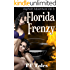 Florida Frenzy: Hot Menage Co-ed Conclusion (Asphalt Adventure Book 3)