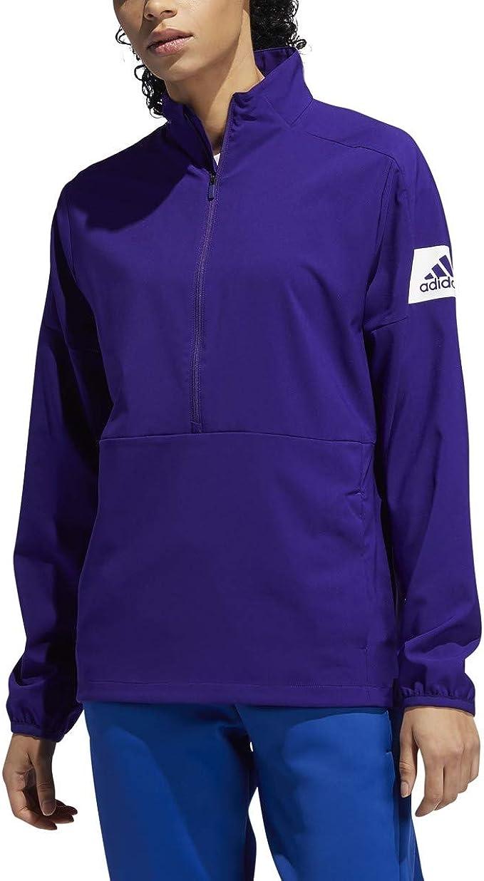 sweat adidas violet