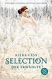 Selection – Der Erwählte