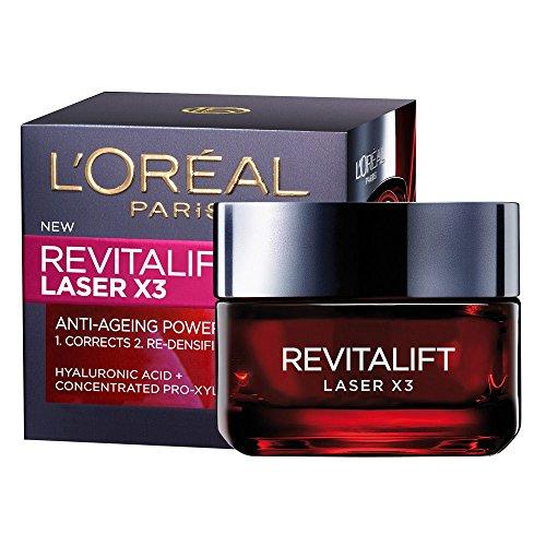 loreal advanced revitalift - 9