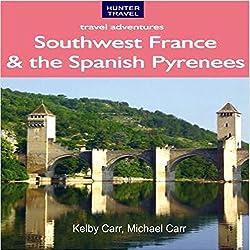 Southwest France & the Spanish Pyrenees