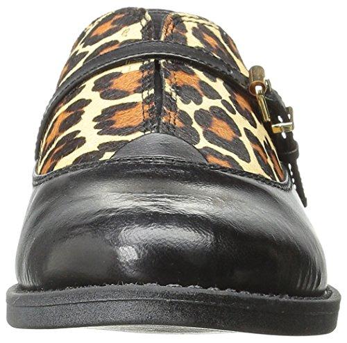 la barco Reese de Bella mujer Vita zapatos qE0awwIH
