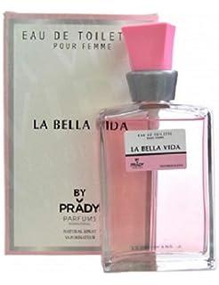 N°5 100ml Edt Femme Generique Marque Grande Parfum wvNn0m8