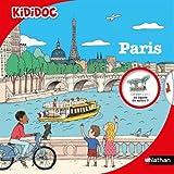 Paris (44)