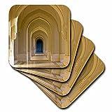 Best Omen - 3dRose cst 74027 4 Oman, Muscat, Arabian Arches Review