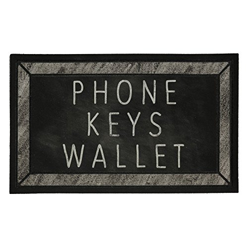 Mohawk Doorscapes Phone Wallet Check product image