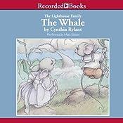 The Whale | Cynthia Rylant