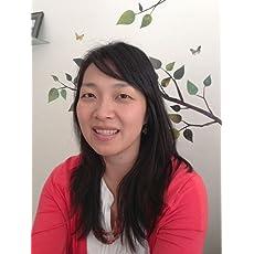 Liwen Y. Ho