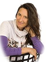 Birgit Kluger