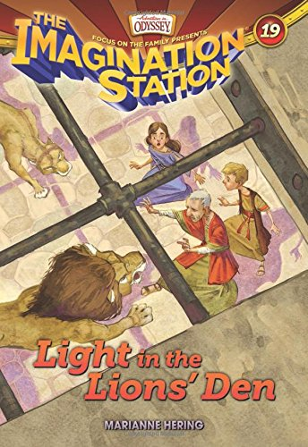 light-in-the-lions-den-aio-imagination-station-books