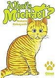 What's Michael  ?! Vol.3