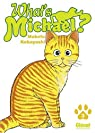 What's Michael, Tome 3 : par Kobayashi